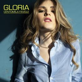 Centomila Favole by Gloria