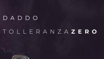 Daddo Tolleranza zero