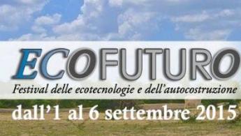 I Kachupa in concerto aprono il Festival EcoFuturo
