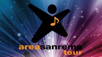 AREA SANREMO TOUR 2018