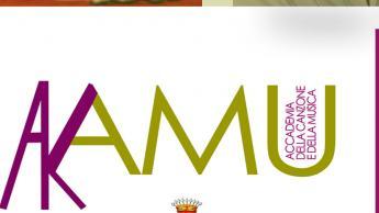 Akamu- Sessione speciale di Dicembre