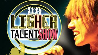 Lighea Talent Show